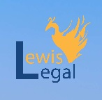 Lewis Legal, Manchester, north west England