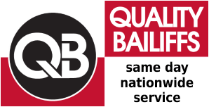 Quality Bailiffs, North
